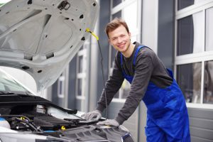 What to Expect in a Motor Vehicle Inspection with Lemon Squad