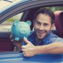 How to Get the Best Used Car in San Diego, CA