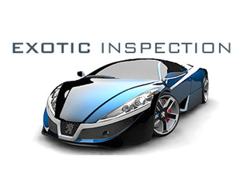 Exotic Inspection