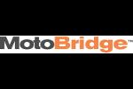 MotoBridge