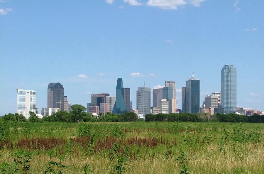 Dallas, Texas Pre-Purchase Used Car Inspections | Lemon Squad