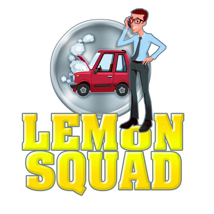 Lemon Squad Nationwide Used Car Inspections