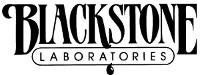 Blackstone Laboratories