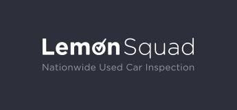 Lemon Squad